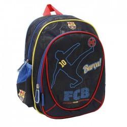 FC Barcelona 30 CM maternal backpack
