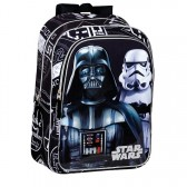 Sac à dos Star Wars The Force 43 CM Haut de Gamme