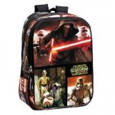 Star Wars Shadow 43 CM high-end backpack