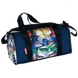 Sports Avengers Team 50 CM bag