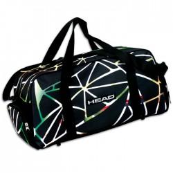 Sports Head 55 CM Spider bag