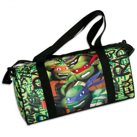 Sports Ninja Mutant 50 CM turtle bag