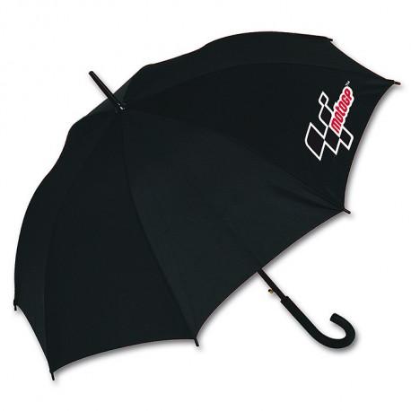 Paraguas Moto GP 108 CM