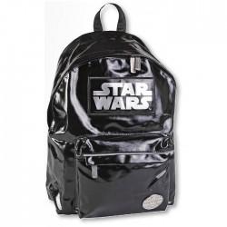 Sac à dos borne Star Wars 42 cm noir