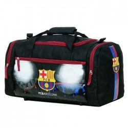 Sports FC Barcelona 50 CM bag