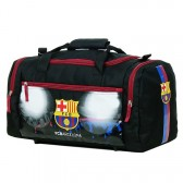 Sac de sport FC Barcelone 50 CM