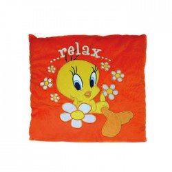 Coussin Titi Adorable Relax 50 CM