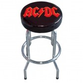 ACDC Bar stool