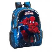 Sac à dos Spiderman Ultimate 44 CM Haut de Gamme
