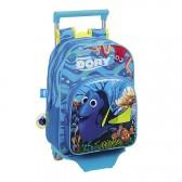 Wheeled travelbag Avengers Assemble 34 CM maternal high-end - Binder