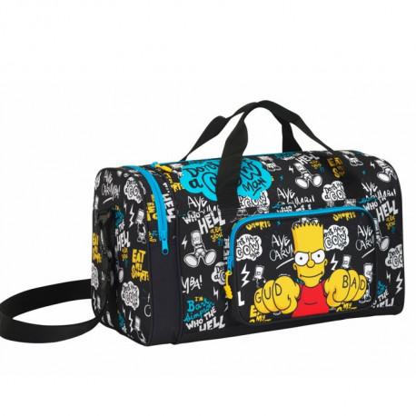 Sports Simpson Bartman 47 CM bag