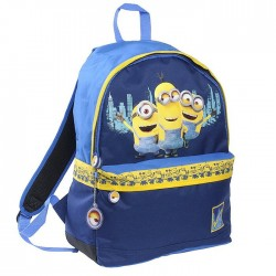 Backpack Minions 45 CM Terminal high-end