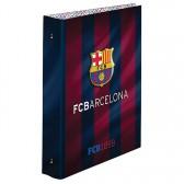 Werkmap FC Barcelona - groot formaat