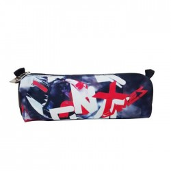 Trousse ronde X-GAMES Skate