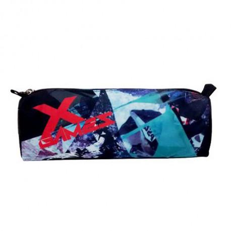 Round Kit X-GAMES Skate