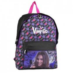Chica Vampiro 43 CM backpack