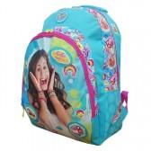 Trolley 45 CM Soja Luna High-End-Trolley - Tasche Tasche