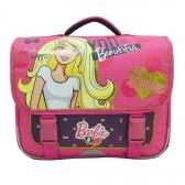 Cartable Barbie 38 CM Rose