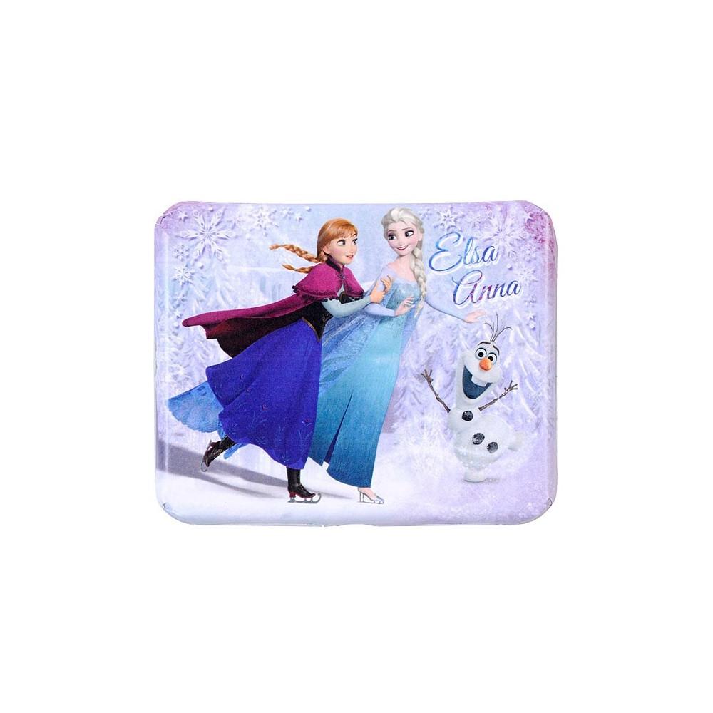 Boite bon point la reine des neiges frozen - La reine des neiges frozen ...