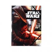 Chemise élastique A4 Star Wars 32 CM The Force