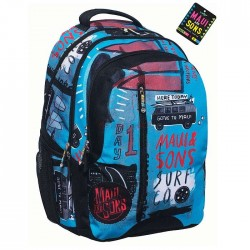 Backpack Maui & Sons Surf 48 CM