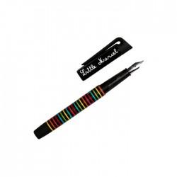 Pen pen Little Marcel Splash