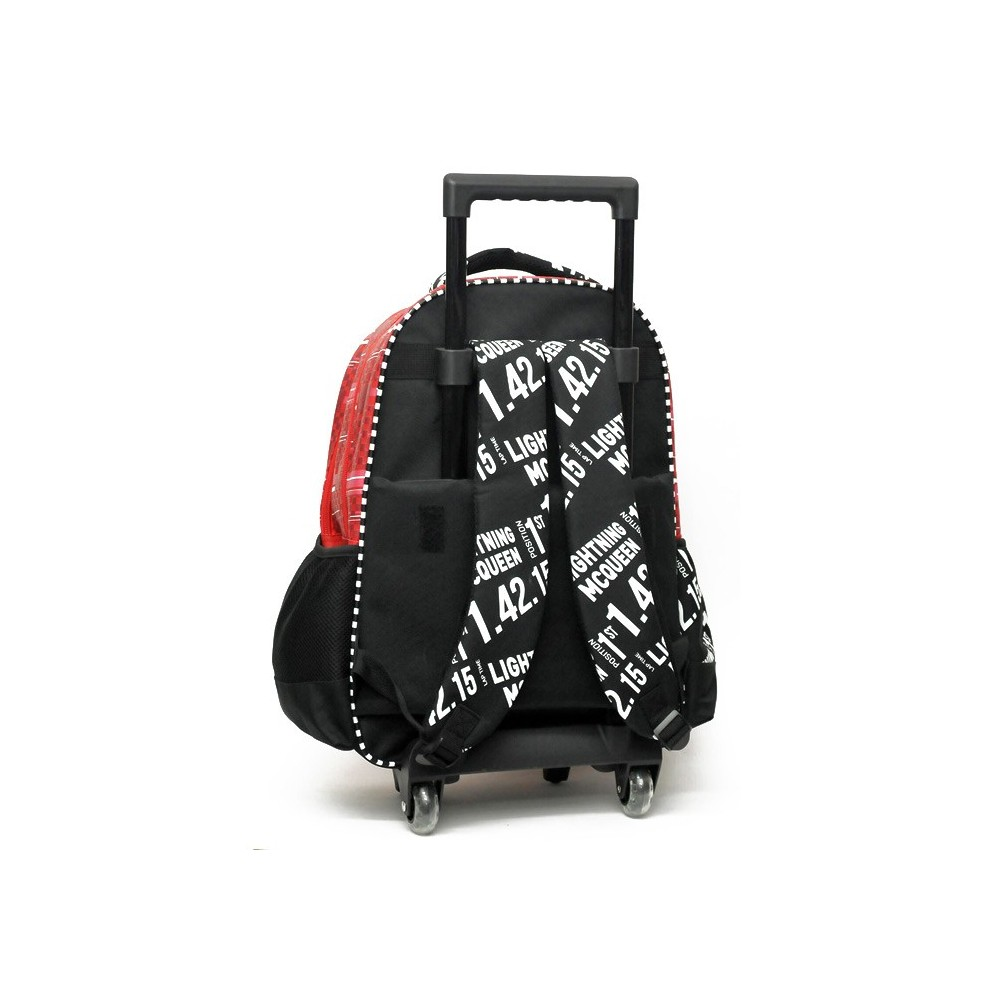 rucksack mit r dern disney 43 cm high end autos. Black Bedroom Furniture Sets. Home Design Ideas