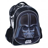 Sac à dos Star Wars Black Vador 3D 43 CM