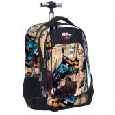 Rolling No Fear 48 CM type satchel bag