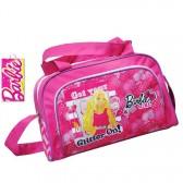Sac de sport Barbie 40 CM