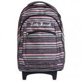 Rolling weinig Marcel Splash Trolley 51 CM - satchel tas