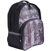 Wati B 43 CM - 2 cpt backpack