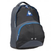 The sporting Rooster blue 42 CM Terminal backpack