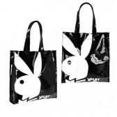 Handtasche Playboy grundlegende 38 CM