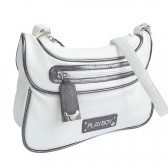 Playboy-Hollywood Frau Handtasche