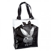 Playboy Black Tasche