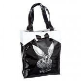 Playboy Black bag