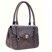 Playboy Navy handbag