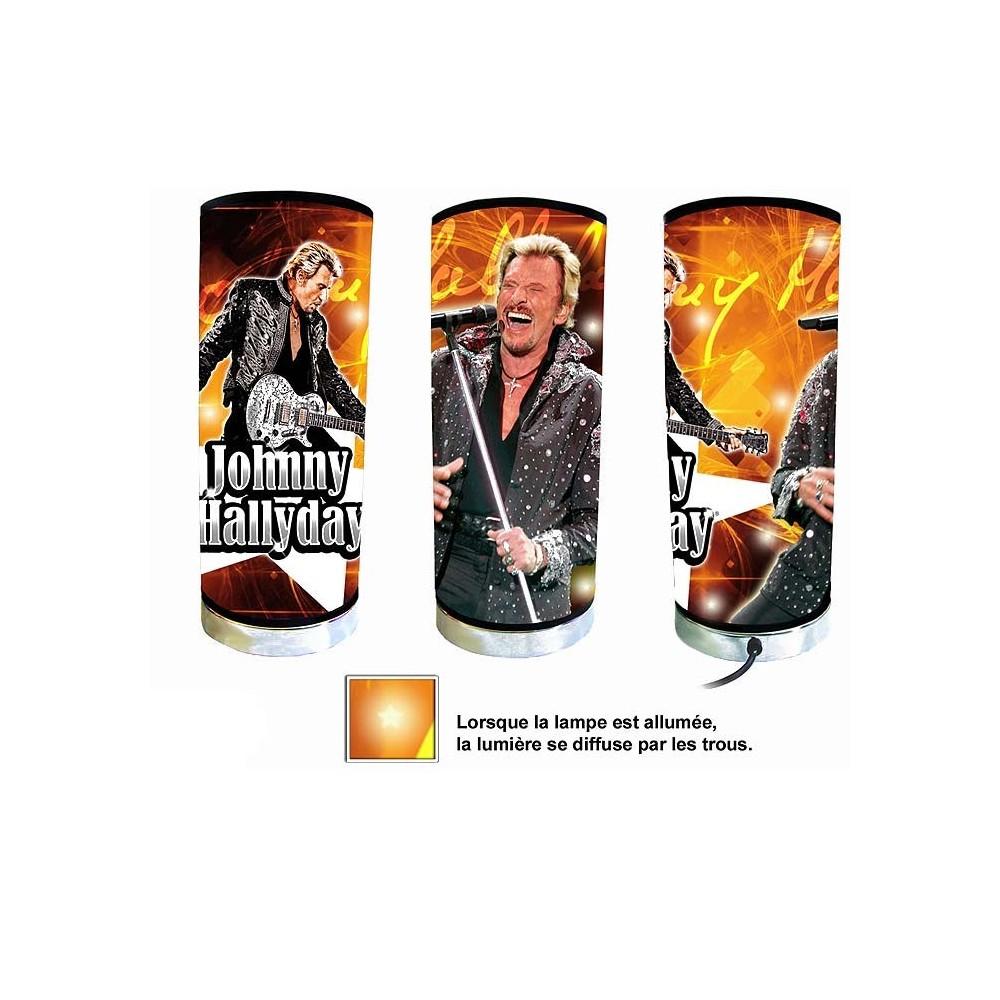 Lampe Johnny Hallyday Johnny Hallyday Lampe Guitare Lampe Hallyday Guitare Guitare Johnny Lampe by7gf6