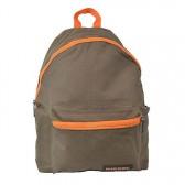Diesel black 43 CM high-end backpack