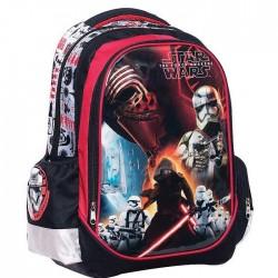 Star Wars Troppers 42 CM backpack