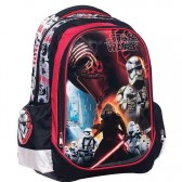 Sac à dos Star Wars Troppers 42 CM