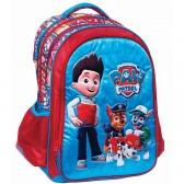 Rolling Pat patrol 45 CM HIGH-END - satchel bag