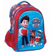 Rotolamento Pat patrol 45cm High-end - satchel bag