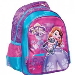 Backpack Princess mother Sofia 30 CM