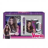 Coffret cadeau Chica Vampiro