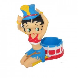 Figure Betty Boop USA