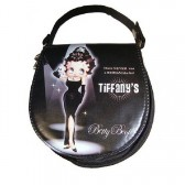 betty boop survive bag tiifany's