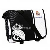 Real Madrid Back 34 CM bag