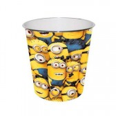 Corbeille multiples Minions